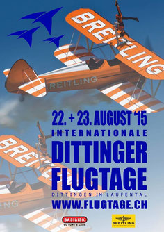 Dittinger Flugtage 2015 , Crash ULM Grasshoppers, dittingen Flugtage 2015 , Wingwakers 2015, Suisse airshow 2015