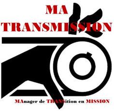 MAnager de TRANSition en MISSION