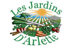 Points de vente cochon de falaise - Les Jardins d'Arlette