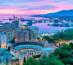 Abogados de Desahucio en la Provincia de Málaga