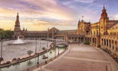 Abogados de Desahucio en la Provincia de Sevilla