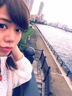 吉田桃子20141108-1