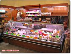 Gastronomia Dicasto - Carapelle (Fg)
