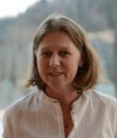 Hélène ROUX