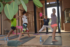Ly Reiki Yoga Pau Lons Pyrénées