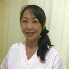 川島はりきゅう整骨院から川島治療院に名前が変わりました。副院長の川島久美子は、鍼灸師・リフレクソロジストの資格も取得しております。