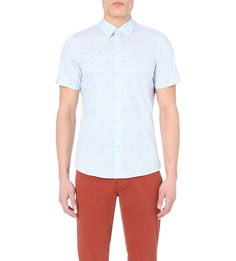 PS by Paul Smith shirt