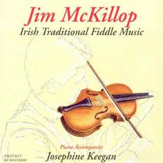 フィドル バイオリン CD