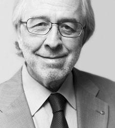Foto Jürg O. Vontobel, Wirtschaftsinformatiker