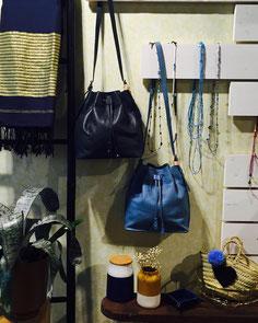 Lyon LeCabanon boutique tapis kilim berbere deco fouta