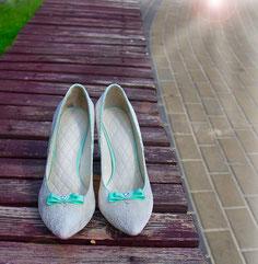luxury wedding pump свадебные туфли Киев Москва