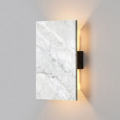 Natural stone home accessoires