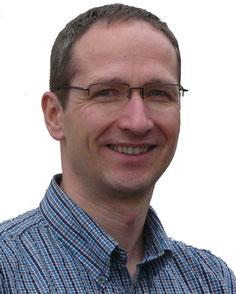 Zahnarzt Bernau im FORUM Dr. Arndt Kumf
