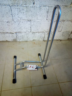 range vélo 20-24-26-27.5-29pouces -700  26€00