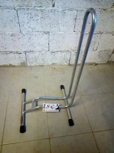 range vélo 20-24-26-27.5-29pouces -700  28€00