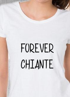 tee shirt bonne cousine