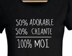 tee shirt bonne copine