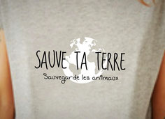 tee shirt cadeau femme animaux