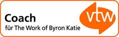 Coach für The Work of Byron Katie (vtw)