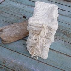 éponges durables en tissu éponge