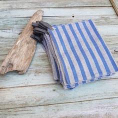 essuie-tout en tissu