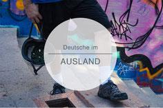 Deutsche im Ausland, Vorurteile, Klischees, Die Traumreiser