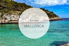 Reisetipps, Highlights, Schöne Strände, Mallorca, Die Traumreiser