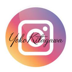 Yoko Kitagawa instagram