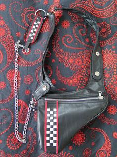 revolverbag-im-race-stil-pferdeleder-und-flechtung