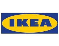 Ikea Referenzkunden