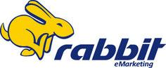 Fallstudie rabbit eMarketing