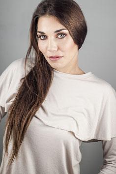 Marica Cotognini