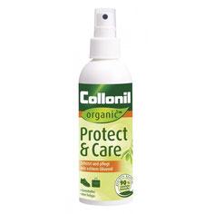Colonil Organic Protect & Care Bio Schuhplege öko natürlich