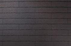 カラーベスト屋根材