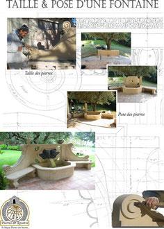 fontaine-taille-pierre-saint-tropez-var-83-vente-taille