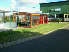 gartenoasen.de Steinburg