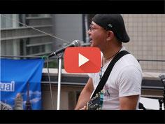 Fete de la musique-Ryuji Kihara