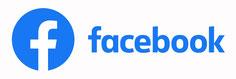 facebook マスタードリフォーム
