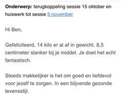 Coach in Bergschenhoek, Lansingerland, Rotterdam, Berkel, Pijnacker