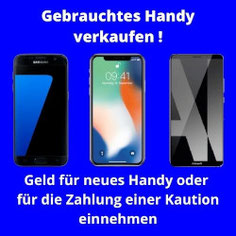 Samsung Galaxy A41 kaufen und gebrauchtes Handy verkaufen