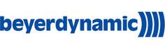 Beyerdynamic - Mikrofone, Kopfhörerer, Konferenzanlagen
