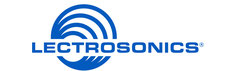 Lectrosonics - Funkmikrofonssysteme, Super-Miniatur-Taschensender SSM, Taschensender mit Recording, Handsender, In Ear Monitoring