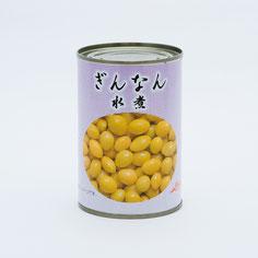 ストー銀杏水煮M1,ストー缶詰株式会社
