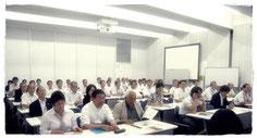 2012年度市役所庁内CB研修会