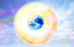 調和とは何か【日常生活の変容2】