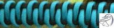 Advanced Solomon Bar, bis 2 Farben möglich