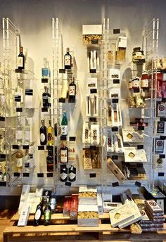 Vineria, al 10, Enoteca, Bistrot,  Arezzo, Toscana, Tuscany