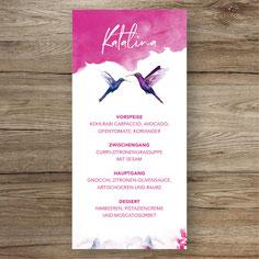 Hochzeitskarten Hamburg Einladungskarten Hochzeit