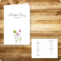 Hochzeitskaren Hamburg Einladungskarten Hochzeit