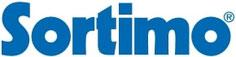 Sortimo Logo